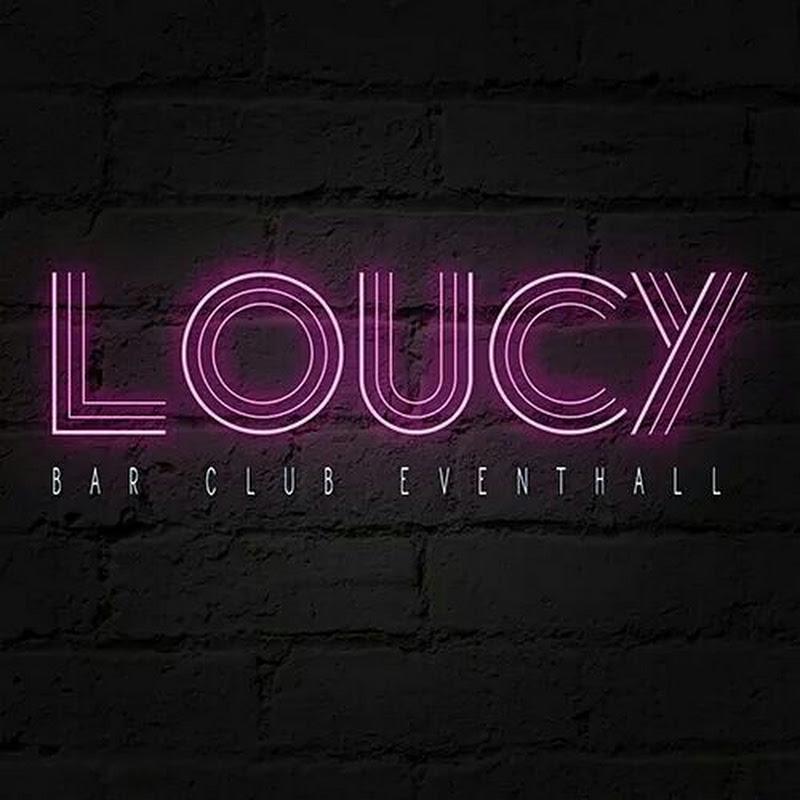Loucy