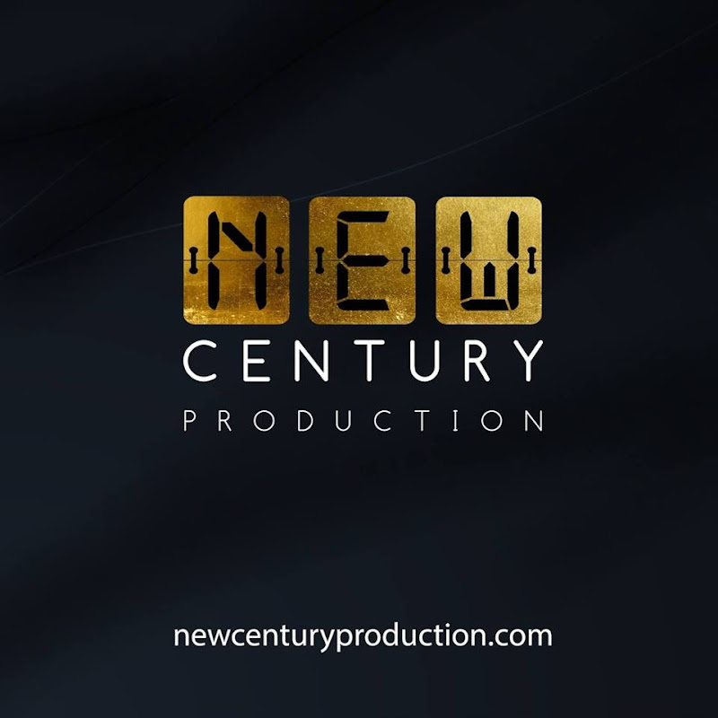 New Century Production