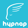 Hypnap Products