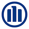 Allianz Travel Deutschland