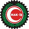 HAK-İŞ Konfederasyonu