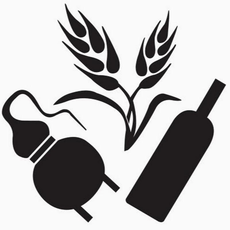 Bottlesprovidence YouTube channel image