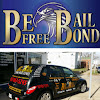 Be Free Bail Bonds
