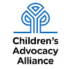 The Children's Advocacy Alliance