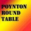 PoyntonRoundTable