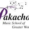 Pakachoag Music School of Greater Worcester