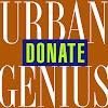 Urban Genius
