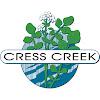 Cress Creek