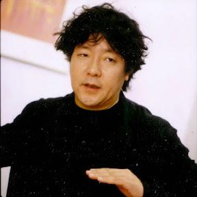 Ken Mogi