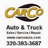 CarCo Auto & Truck