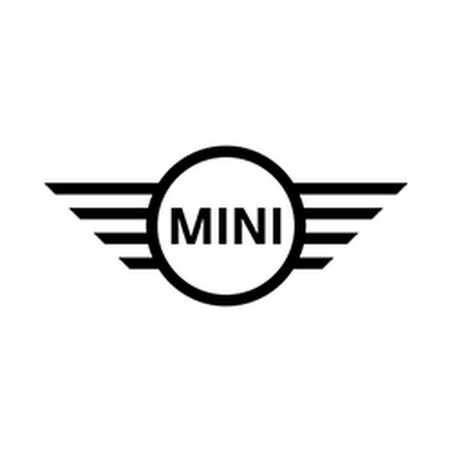 Mini Youtube