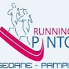 Running Pinto