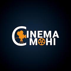 CINEMA MOHI Net Worth