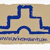 arkeomount