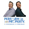 Perform in Property