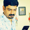 Jayaraj G Nath Vlog