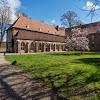 Kloster Graefenthal