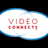 Video - Connects