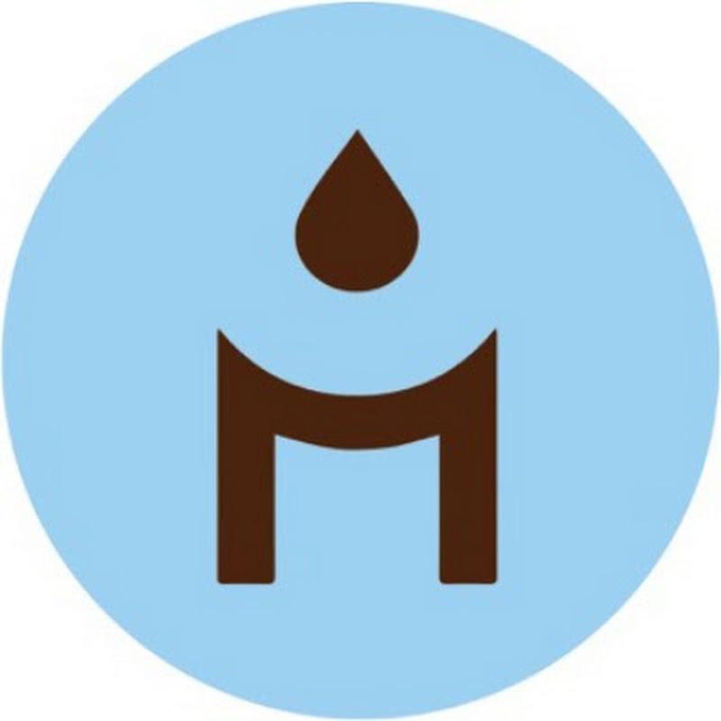 Meditationrelaxclub - sleep music & mindfulness
