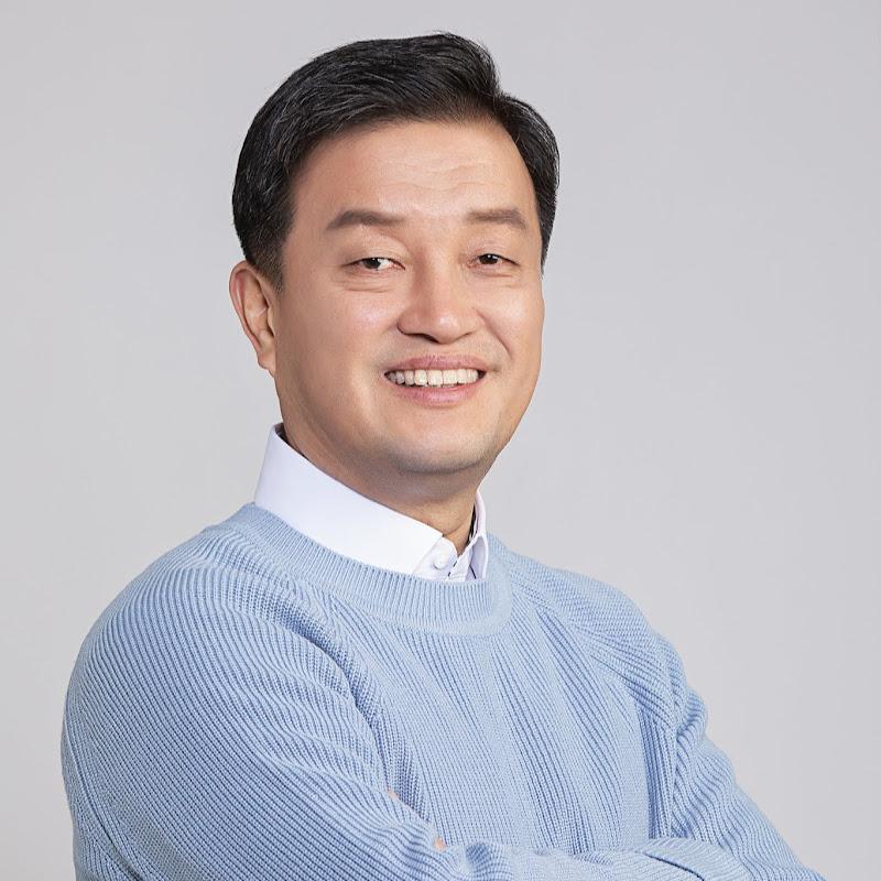 해운대윤준호TV