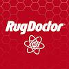 Rug Doctor LLC
