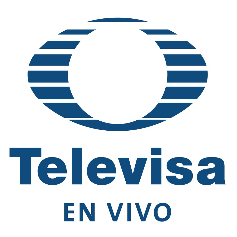 TELEVISA EN VIVO - YouTube