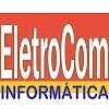 EletroComSJC