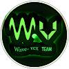 Wave- vex Team