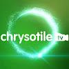 ChrysotileTV