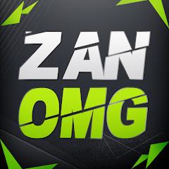 ZAN OMG Net Worth