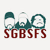 Super Guillory Brothers Super Fun Show