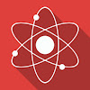 ScienceClic