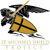 St. Michael's Shield Project - Vest For Life