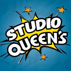 Studio Queen