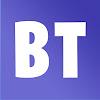 BotToys.TV