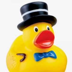Useless Duck Company