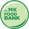 MK Foodbank
