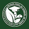 SCTC For Counselling And Training