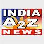 INDIA A2Z NEWS