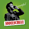 Jodelschule HT Music Management