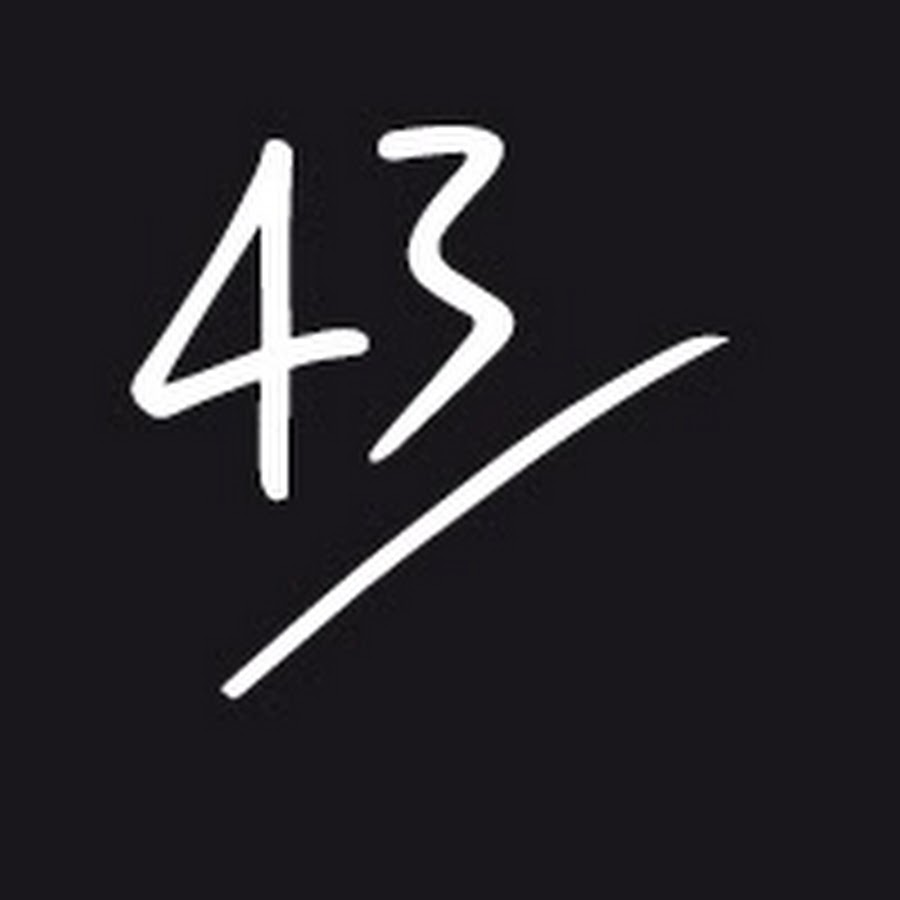 43einhalb sneaker store YouTube
