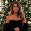 Jenna Poitras