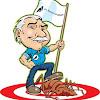 A1 Exterminators | Pest Control Solutions