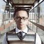 Denzel Garcia (MrCrzyscience)