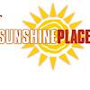 SunshinePlaceSP