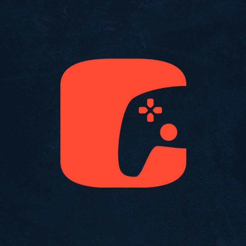 TVGRYpl
