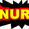 NUReviews