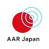 Japan AAR