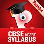 Pebbles CBSE Board
