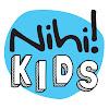 Nihi Kids